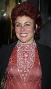 Ruby Wax (2002-09-18)