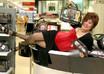 Ruby Wax (2005-10-04)