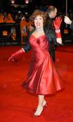 Ruby Wax (2006-02-19)