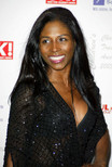Sinitta Renet (2005-09-28)