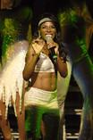 Sinitta Renet (2006-06-02)