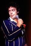 Tim Curry Concert (1978-10-01)
