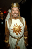 Tim Curry (2005-05-06)