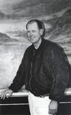 Peter Hinwood (London 1999)