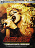 Hedwig and the Angry Inch (DVD Front Cover)