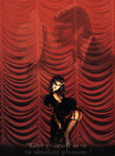 Rocky Horror Picture Show (25th Anniversary DVD Inside Cover)