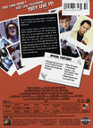 Shock Treatment (25th Anniversary DVD Back Cover)