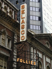 Belasco Theatre (New York City, 2001)