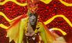 """Adventures of Priscilla, Queen of the Desert (Alice Springs - """"Finally"""")"""