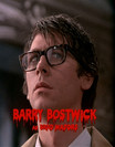 Rocky Horror Picture Show Credits (Barry Bostwick as Brad Majors)