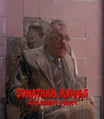 Rocky Horror Picture Show Credits (Jonathan Adams as Dr. Everett V. Scott)