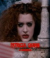 Rocky Horror Picture Show Credits (Patricia Quinn as Magenta)