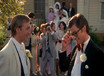 Rocky Horror Picture Show (Wedding Scene)