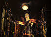 Rocky Horror Picture Show (Film Cel)