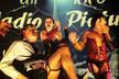 Popular Photo Rank #72 with 24 views