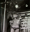 Popular Photo Rank #86 with 26 views