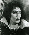 Rocky Horror Picture Show (Still B&W Photo #RH-01)