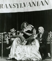 Rocky Horror Picture Show (Still B&W Photo #RH-15)