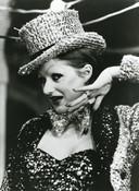 Rocky Horror Picture Show (Still B&W Photo #RH-34)