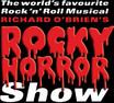 Rocky Horror Show (Logo)
