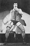 Rocky Horror Show (1974 Australian Cast)