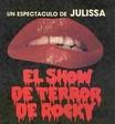 El Show De Terror De Rocky (1986 Mexican Cast)
