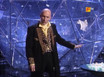 Crystal Maze (Season 1 Episode 1)