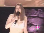 Touch-A, Touch-A, Touch Me (VH1 Celebrity Karaoke) by Amber Benson