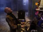 Crystal Maze (1991, Season Two Intro)