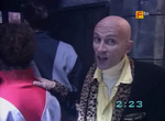 Crystal Maze (1990-02-15, Season 1 Episode 1 Part 2)