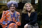 Saturday Night Live 1977 (Dame Edna Everage)