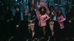 Fame (Rocky Horror Picture Show Part 2)