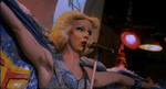 Hedwig and the Angry Inch (Theatrical Trailer)