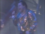 Two out of Three Ain't Bad (1985) by Meat Loaf