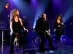 You Took the Words Right out of My Mouth (Hot Summer Night - 1999) by Meat Loaf