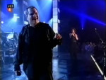 I'd Do Anything for Love (But I Won't Do That - 1999) by Meat Loaf