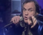 Couldn't Have Said It Better (2003-04-14) by Meat Loaf