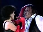 Dead Ringer for Love (1981-12-19) by Meat Loaf