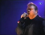 I'd Lie For You (And That's The Truth - 1996) by Meat Loaf