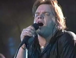 Bat out of Hell (1987) by Meat Loaf