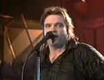 Modern Girl (1987) by Meat Loaf