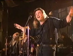You Took the Words Right out of My Mouth (Hot Summer Night - 1987) by Meat Loaf