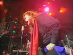 Modern Girl (1985-02-08) by Meat Loaf