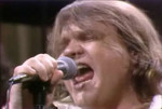 All Revved Up with No Place to Go (1978-03-25) by Meat Loaf