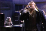 Two out of Three Ain't Bad (1978-03-25) by Meat Loaf