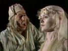 A Christmas Carol (1977)