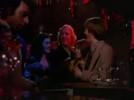 The Alf Garnett Saga (1972 - Part 2)