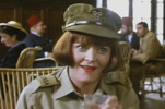 """Fortunes of War (1987, Episode 6 """"Autumn 1942"""")"""