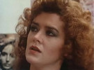 "Fox (1980, Episode 1 ""King Billy"")"