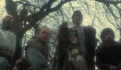 Hawk the Slayer (1980 - Part 3)
